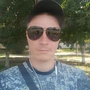 Михаил 29 Новороссийск