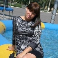 Елена, 29 лет, Рыбы, Стаханов