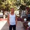 Иван, 34, г.Дрокия