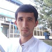 Mirkamol 30 Ташкент