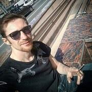 Алексей 34 Балабаново