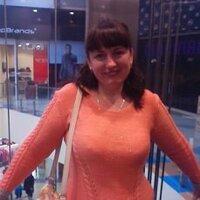 Svetlanka, 46 лет, Весы, Москва