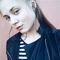 Женя, 24 года, Рак, Москва