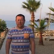 Газиз 47 Стерлитамак