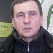 Александр 67 Гомель