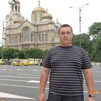 Андрей, 39 лет, Козерог, Астрахань