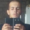 Kirill, 18, Kamensk-Uralsky