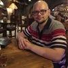 Юрий, 29, г.Москва