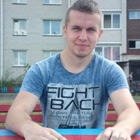 Дядя, 22 года, Козерог, Москва
