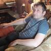 Юрий, 37, г.Изяслав