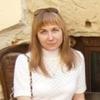 Наташа, 32, г.Кагарлык
