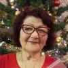 расима, 71, г.Дегтярск