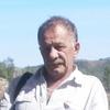 Василий, 59, г.Саяногорск