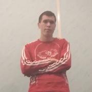 Игорь 24 Краснодар
