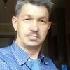 сергей, 53, г.Караганда