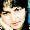 ஐஐஐIrina Polishchukஐஐஐ, 36, Oktyabrskoe