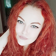 Алина 27 Мостовской
