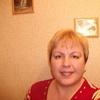 Татьяна, 37, г.Голышманово