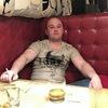 Руслан, 32, г.Гродно