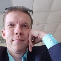 Евгений, 30 лет, Стрелец, Тюмень