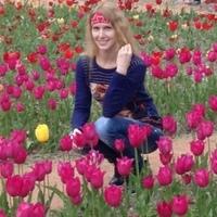 Наталья, 32 года, Рак, Екатеринбург