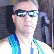Андрей 49 Колпино