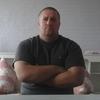 олег, 38, г.Магнитогорск