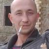 Валентин, 30, г.Берислав