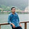 Zamin, 32, Baku