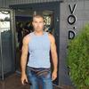 Виталий, 39, г.Гвардейское