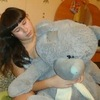 Наталья, 25, г.Енисейск