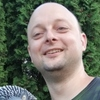 Вадим, 36, г.Киев