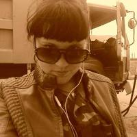Катя, 27 лет, Скорпион, Чита