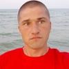 Vasya, 32, Berdichev