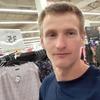 Степан, 23, г.Zabagnie