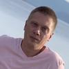 Алексей, 34, г.Ачинск
