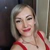 Татьяна, 45, г.Сальск