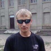 сергей 30 Пятигорск