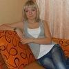 Anastasiya, 39, Velikiy Ustyug