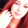 Yana, 19, Opochka