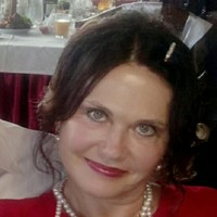 Елена, 49 лет, Рак, Киев