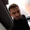 Mehmet, 37, г.Стамбул