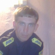 Анатолий 31 Омск