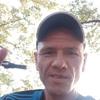 Вадим, 38, г.Киев