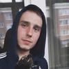 Владимир, 30, г.Вологда