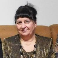 Анна, 73 года, Рак, Апатиты