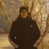Nik, 19, Krasnoyarsk