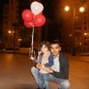 Ilkin, 23, г.Баку