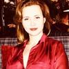 Валерия, 44, г.Москва