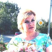 Марина, 45 лет, Дева, Краснодар